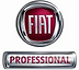 Officina Fiat Professional