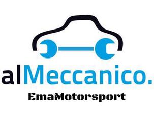 Un gruppo di assistenza meccanica per la tua auto?