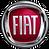 Officina FIAT