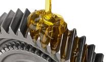 Cambio automatico 3° parte: quando sostituire l'olio?