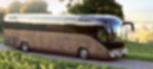 Officina Ruffini aria condizionata climatizzazione Bus Potenza Picena Porto Recanati Recanati Montelupone Macerata Civitanova Marche Loreto Marche