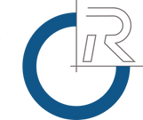 Logo Officine Ruffini.png