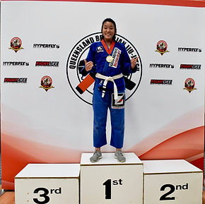 Three Competitions, One Weekend | Galeb Brothers BJJ