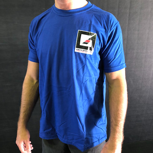 Adult Competition Team  T-Shirt