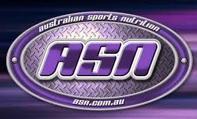 ASN Seminar at Galeb Brothers BJJ Gold Coast!