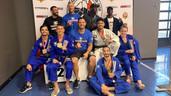 QLD State Championship 2020