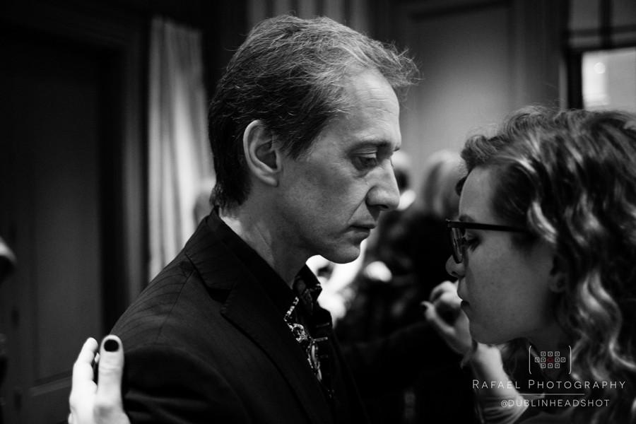 dublin tango festival_2019_photo_Rafal K