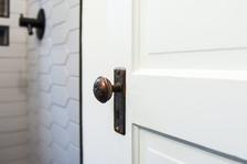 antique-metal-door-handle.jpg