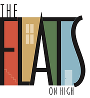 Flats on High 4 bedroom apartment shared suite for FSU, TCC and FAMU Students