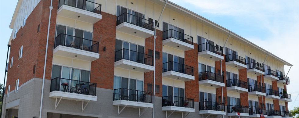 The Lofts on Gaines 1.jpg