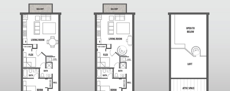 The Lofts on Gaines 12.jpg