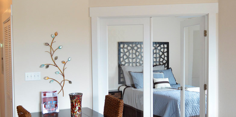 the Loft on Gaines bedrooms 2.jpg