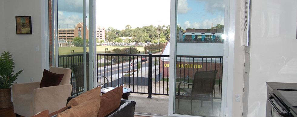 The Lofts on Gaines 4.jpg