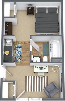 The Flats bedroom plan.jpeg