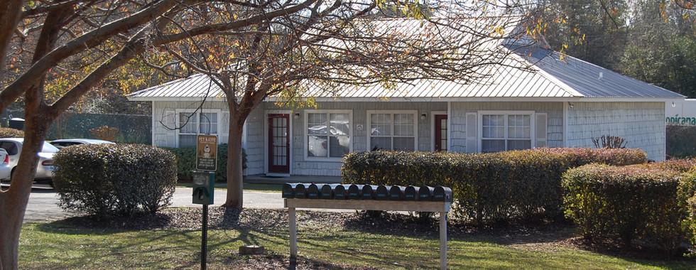 The Cottages at Glenda