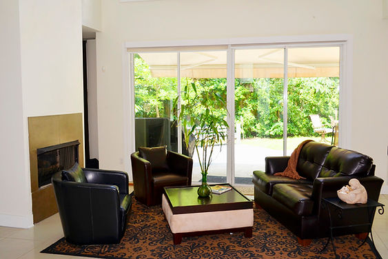 Apartments in Tallahassee in the All Saints Neighberhood 1 bedroom and 2 bedrooms