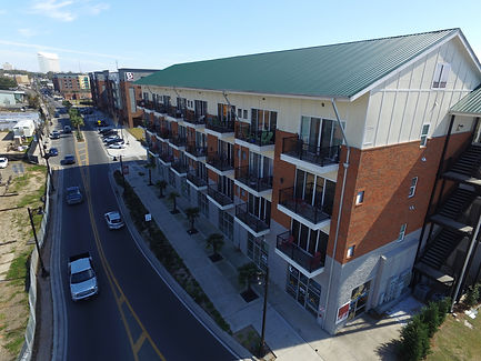 The Lofts on Gaines acroos from FSU Campus.jpg