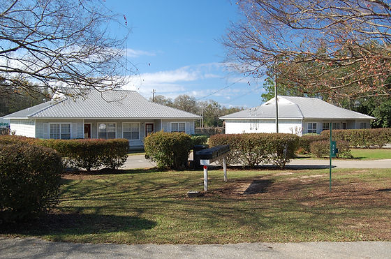 385rent offers apartments for rent on glenda drive