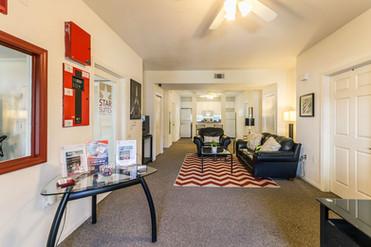 The Flats living room.jpeg