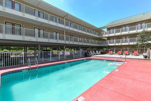 The flats pool.jpeg
