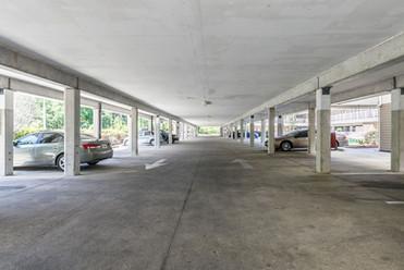The Flats Parking.jpeg