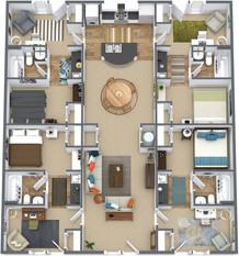 The flats Plans.jpeg