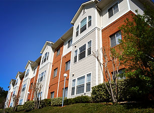 The Pavilion apartments in Tallahassee.jpg