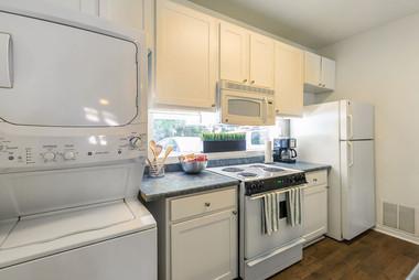 The Flats kitchen.jpeg