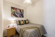 The flats Suite.jpeg