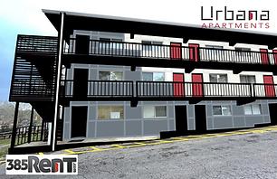 Urbana student apartments 1 bedrooms.png