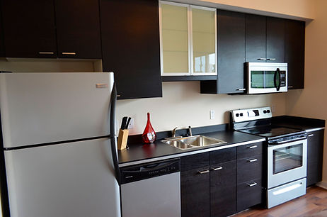 385rent student apartments in Tallahassee for law school FSU Students