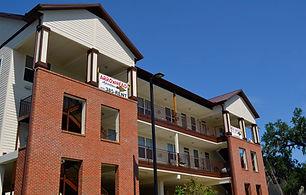 Arrowhead student apartment facing FSU Stadium.jpg