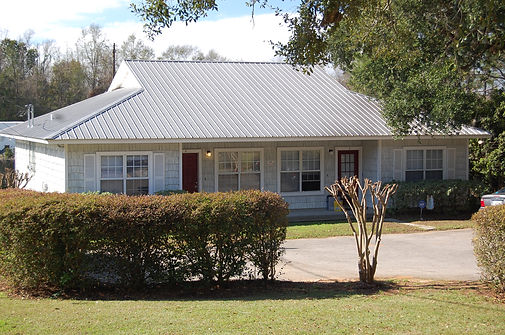 Affordable student housing one bedroom and 2 bedrooms apartments in Tallahassee