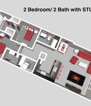 warehouse 2:2 with study.jpg