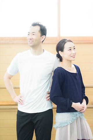 fuji_059.jpg
