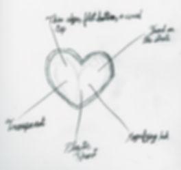 Plastic Heart.jpg