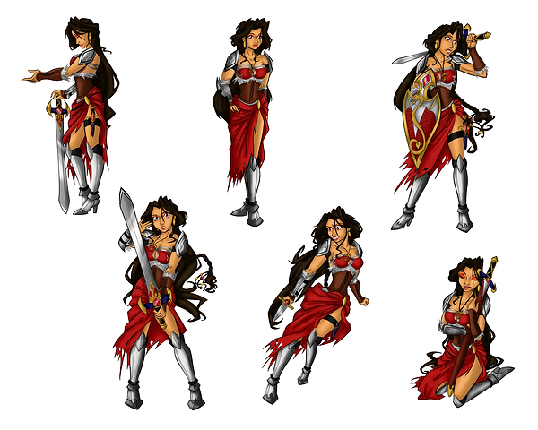 Valorista - Action Poses (color).png