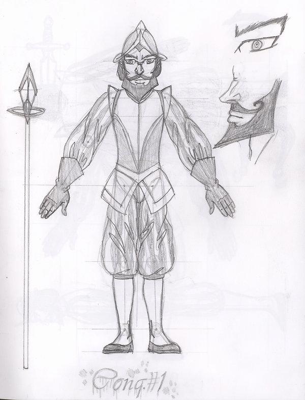 TP - Characters005.jpg