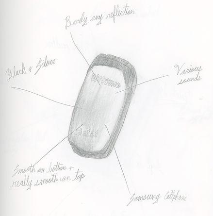 Samsung Cellphone.jpg