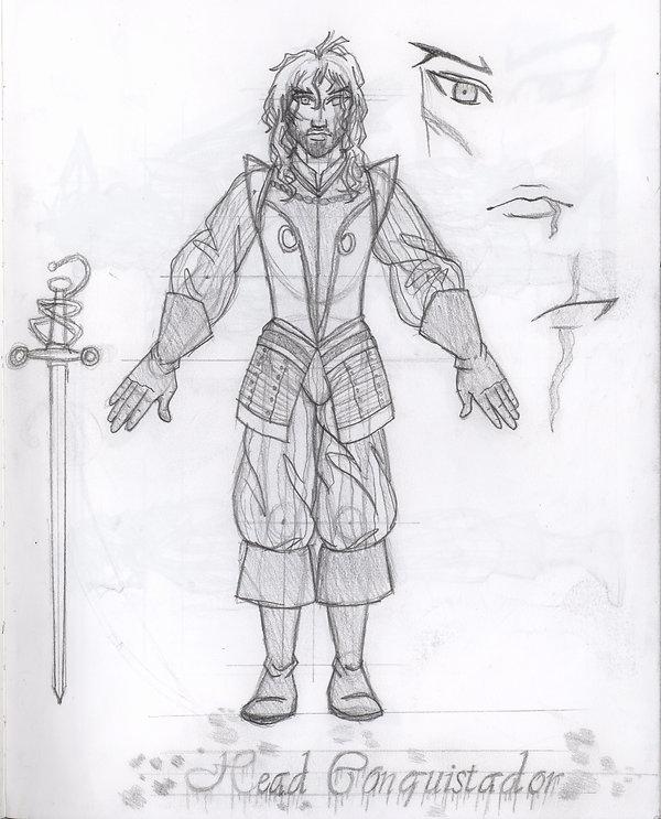 TP - Characters003.jpg