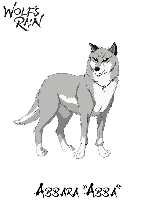 Abbara 'Abba' [Silver Wolf].png