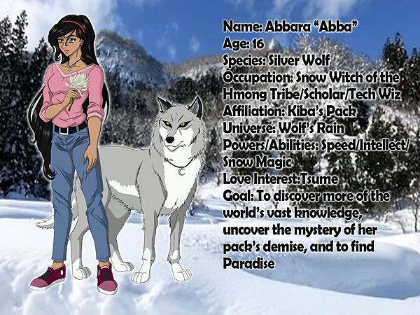 Abbara 'Abba' [BIO].png