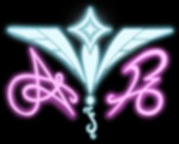 Logo [Final].jpg
