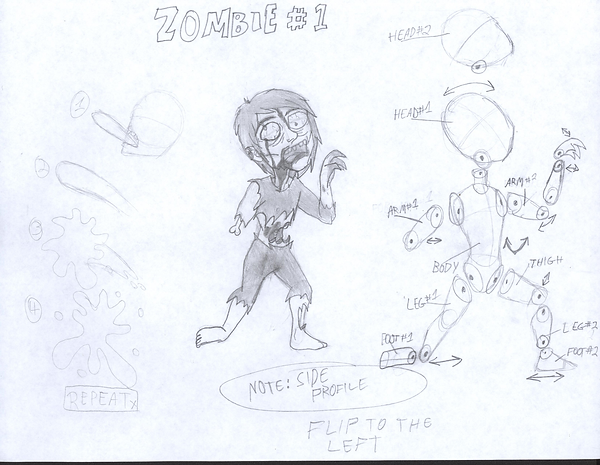 Zombie #1.png