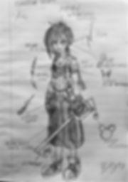 Airi (rough draft).JPG