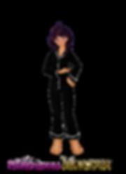 Adrianne Murdoch Pt. III [FINAL].png
