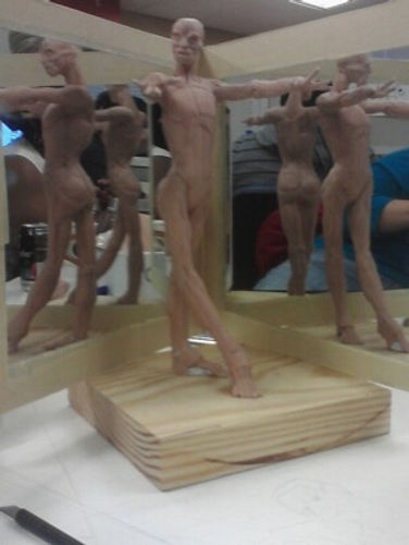 4. Muscle.jpg