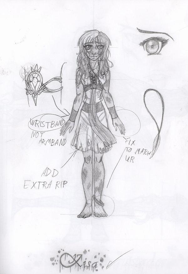 TP - Characters001.jpg
