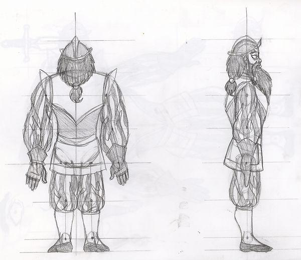 TP - Characters008.jpg