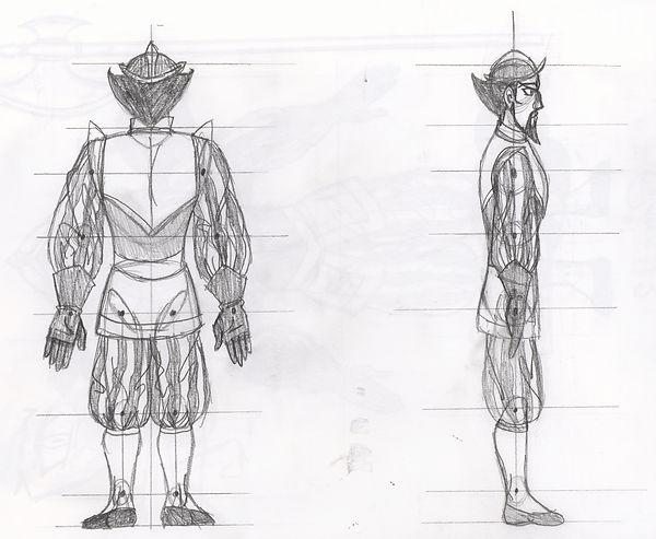 TP - Characters010.jpg